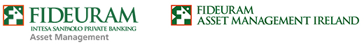 fideuram investment logo